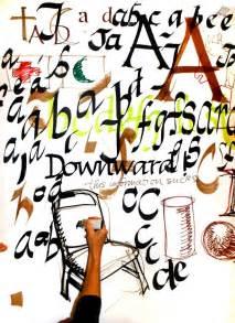 themes smf español english calligraphy for kids