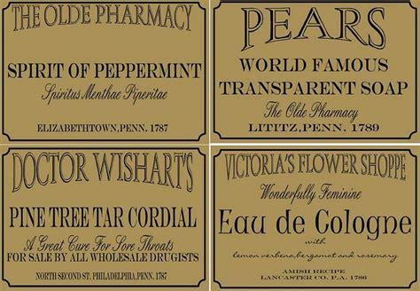 printable primitive labels primitive pantry jar labels to print free just b cause