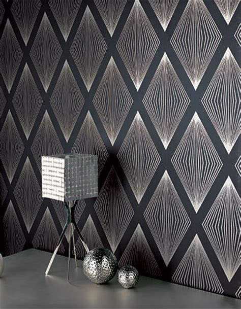modern wall paper wallpaper maza contemporary wallpaper designs