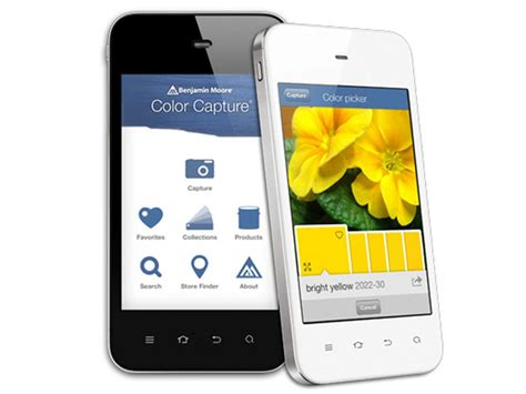 color capture interior design apps that will help you decorate hgtv s