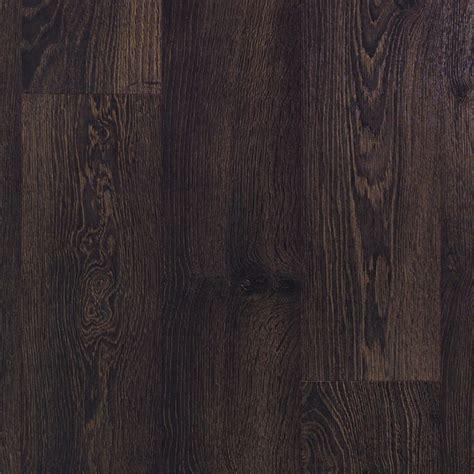 dunkler laminat laminate flooring in kitchen 2017 2018 best cars