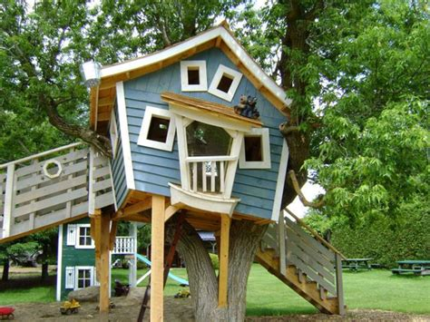 Dogs Tree House My Dogs And Puppies Dog Room Ideas Pinterest