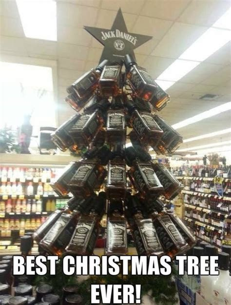 funny best christmas tree ever jokes meme 2014