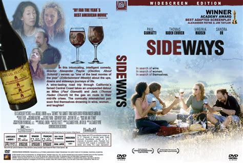 Sideways Dvd sideways dvd custom covers 988sideways custom 300dpi lifeguard204 dvd covers