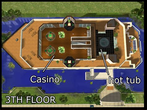 Buy Boat How To Buy Boat Sims 3