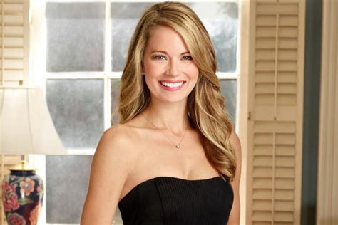 photos southern charm s cameran eubanks in real