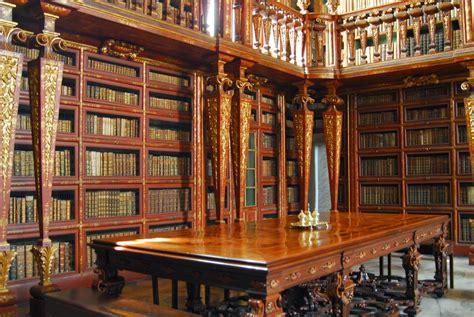 libreria king roma loveisspeed the joanina library or biblioteca
