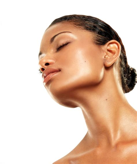 aging jaw line nefertiti lift in vancouver non invasive facelift aamlc