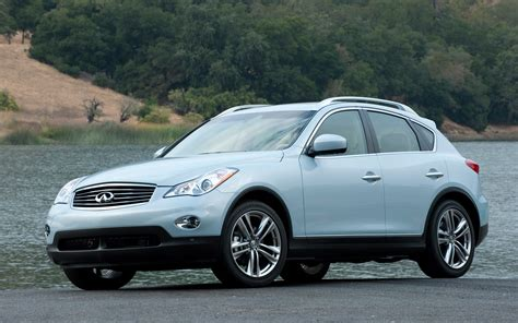 nissan infiniti 2015 infiniti ex35 reviews research new used models motor