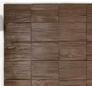 pannelli per pareti in legno