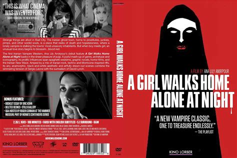 themes in a girl walks home alone at night new on dvd the fantastic a girl walks home alone at