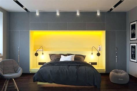 Yellow Black Bedroom by Black White Gray And Yellow Bedroom Bedroom Ideas
