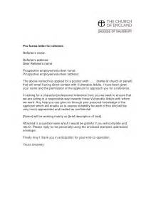 Ymca Volunteer Cover Letter by Ymca Volunteer Cover Letter Template