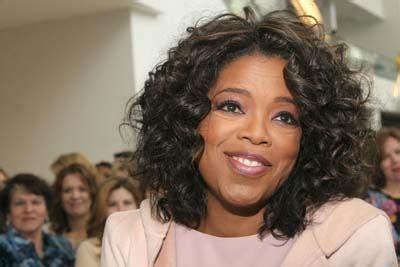 Oprah Winfrey Has From Crashing Weddings To Ruining Them by Lepaparazzi News And Gossip Janice Dickson