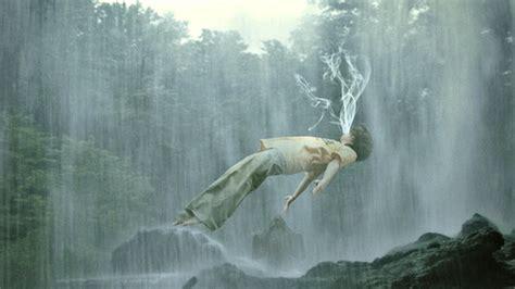 imagenes de la vida eterna seis maneras de alcanzar la vida eterna rt