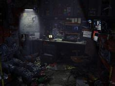 1000 images about cyberpunk hackers on pinterest rigs 1000 images about bbr hackerspace on pinterest