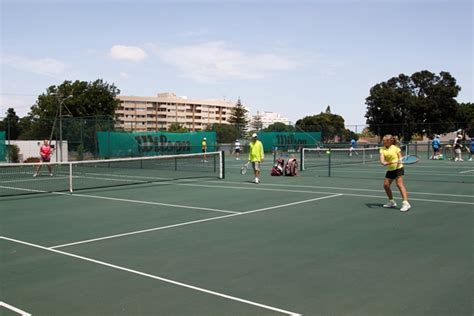 Pdf Inner Tennis Classic Performance by High Performance Tennis Step Ahead Tennis Academy