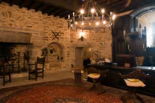 Medieval castle interior images amp pictures becuo