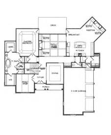 kitchen family room floor plans the world s catalog of ideas