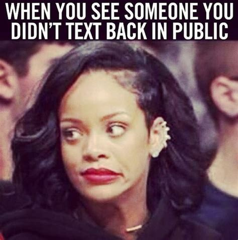Rihanna Memes - why rihanna tweeted quot f k you quot to cbs cambio