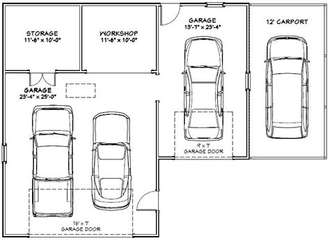 three car garage dimensions best 3 car garage dimensions throughout station 3 c 9917