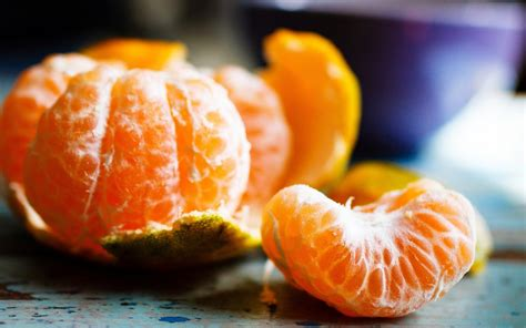 new year 2016 mandarin oranges 5 auspicious cny goodies and their meanings