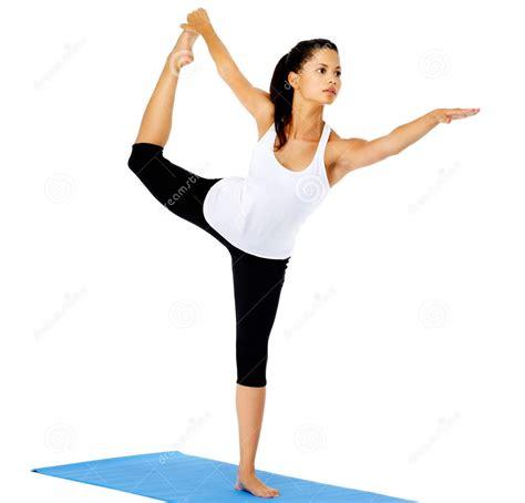 video tutorial yoga untuk pemula 5 gerakan yoga untuk pemula yang bisa dilakukan di rumah