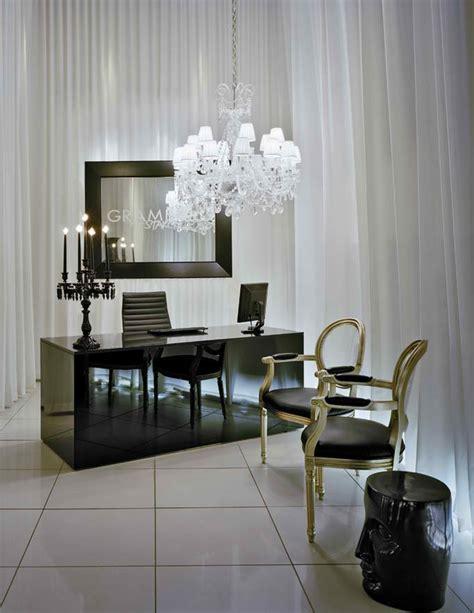 philippe starck interiors design decoration gramercy yoo by philippe starck decoholic