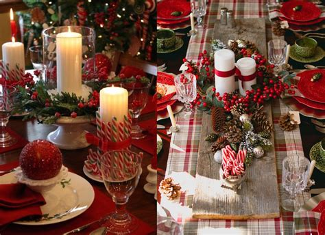 traditional christmas decorations to make 20 traditional decor ideas to inspire you feed inspiration