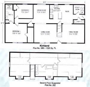 Raised Ranch Floor Plan susquehanna modular homes raised ranches