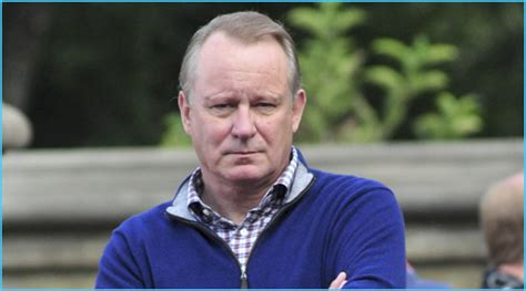 Stelan Spider image stellan skarsgard jpg marvel fandom powered by wikia