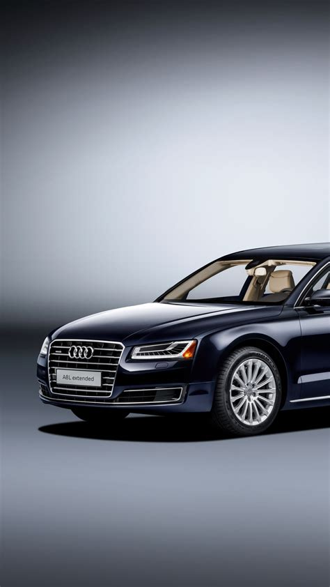 wallpaper audi   extende luxury cars limuzin cars