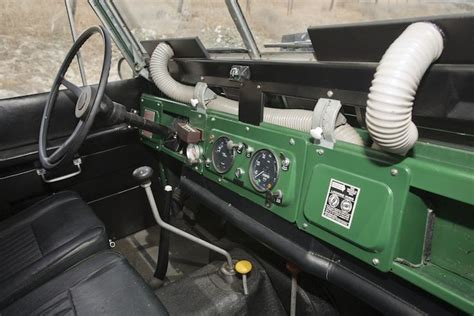 vintage land rover interior 110 best images about land rover on cars