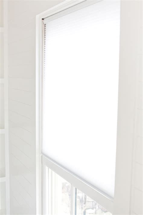 ikea window shades top down bottom up blinds ikea how to hang top down bottom