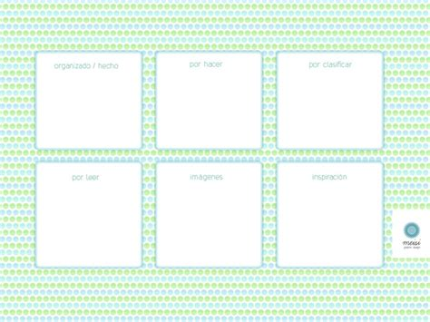 Desk Top Organization by Desktop Organization Wallpaper Wallpapersafari