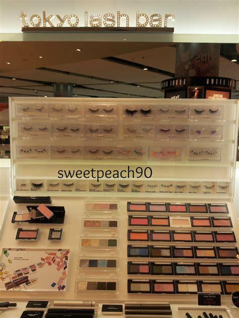 Etude House Di Mall Jakarta sweet travel singapore treasure