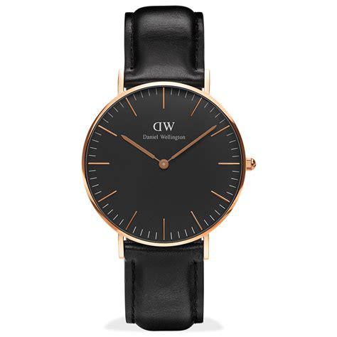 Dw Watches timeless and watches daniel wellington daniel wellington