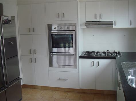 kitchen cabinets gold coast kitchen cabinets gold coast replace reface or resurface