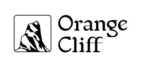 somnium orange cliff records