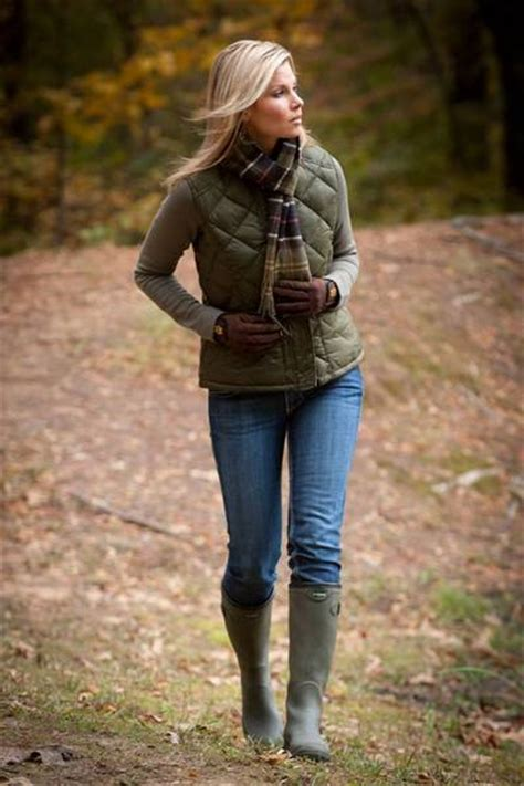 lade stile country casual style fall winter 2015 2016 bemvestir 174