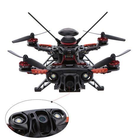 Dijamin Walkera Runner 250 Gps Brushless Esc Ccw Runner 250 Z 17 walkera runner 250 advance drone 5 8g fpv gps system with
