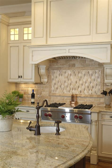 kitchen remodeling services in lorton fairfax virginia