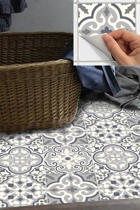 best bathroom tile adhesive best 25 off the wall ideas on pinterest pegboard
