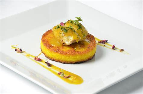 pesce facile e veloce da cucinare sarde a beccafico ricetta facile e veloce
