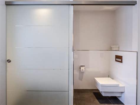 wc dusche altersgerechtes duschbad mit extravaganten highlights