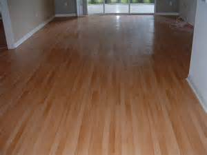 laminate flooring home depot laminate flooring pergo