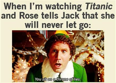 titanic film jokes funny jokes in hindi for kids for adults tumblr in urdu