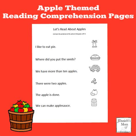 themes in reading comprehension deirdre 2 196 jdaniel4s mom
