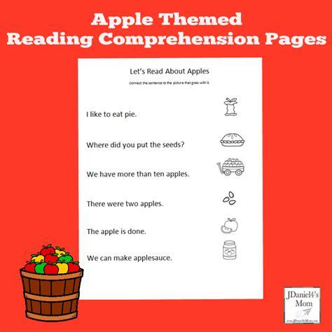 themes for reading comprehension deirdre 2 196 jdaniel4s mom