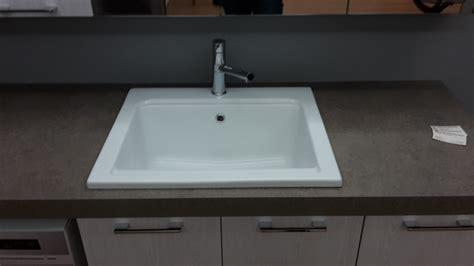 laminato mobili mobile lavanderia arbi bolle laminato arredo bagno a